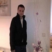 Profilbild von Niko777
