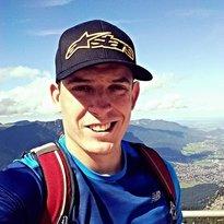 Profilbild von Marco3012