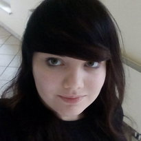 Profilbild von RoseKuran