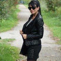 Profilbild von Gabi84