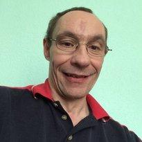 Profilbild von Frize