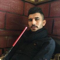 Profilbild von Safwan