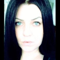 Profilbild von Fatima31