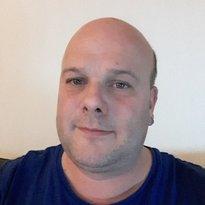 Profilbild von bebbeli