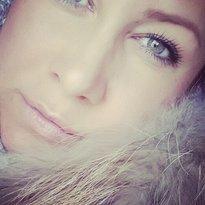Profilbild von alicja225