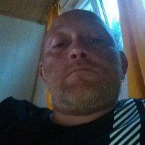 Profilbild von Markuskrause
