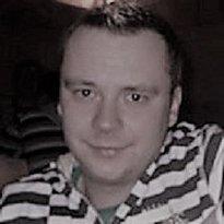 Profilbild von boandl