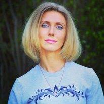 Profilbild von Sonya33