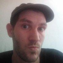 Profilbild von Spiritofme