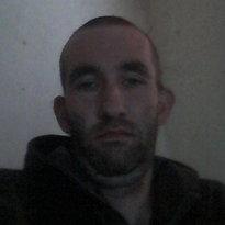 Profilbild von PfauDaniel1