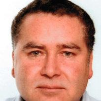 Profilbild von hfossler