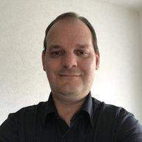 Profilbild von sbk2007