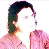 Profilbild von Misui