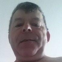 Profilbild von Lieber
