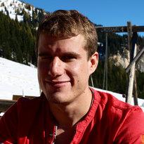 Profilbild von Michael1089
