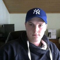 Profilbild von RoSchue
