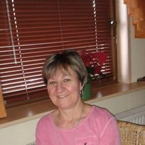 Profilbild von FrauBrandenburg