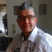 Profilbild von Herbert1068