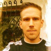 Profilbild von AndyAsgard