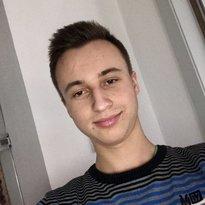 Profilbild von Patrick97