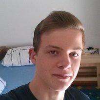 Profilbild von Nik97
