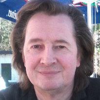 Profilbild von Caffeezucker