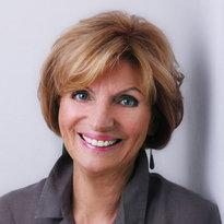 Profilbild von Malcesine