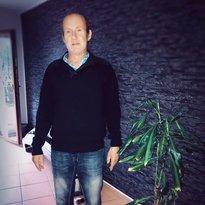 Profilbild von Manfred2017