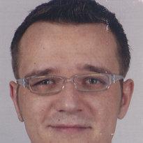 Profilbild von Brotherx