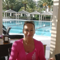 Profilbild von Margarethe