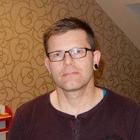 Profilbild von Hei68