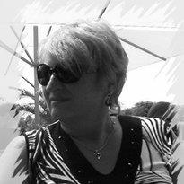 Profilbild von Seestern97