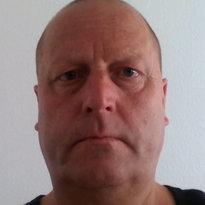 Profilbild von Boy27