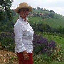 Profilbild von charlotta1