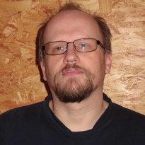 Profilbild von Norbert72