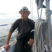 Profilbild von Ferkelche92