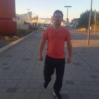 Profilbild von Dridi