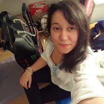 Profilbild von jassy22