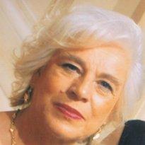 Profilbild von Renate75