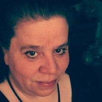 Profilbild von Herzdame65