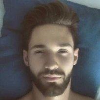Profilbild von gross1