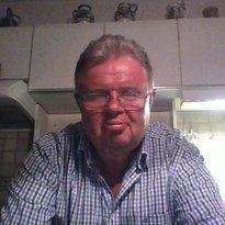 Profilbild von Lucky20122013