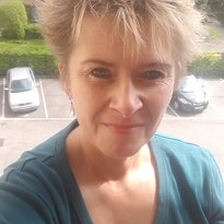 Profilbild von Kaninchen51