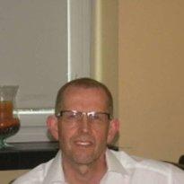 Profilbild von dicken60