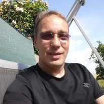 Profilbild von TorstenS
