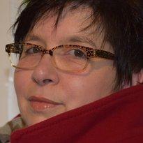 Profilbild von AnnaKatharina