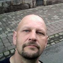 Profilbild von Michael49