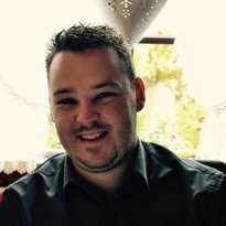 Profilbild von itandy