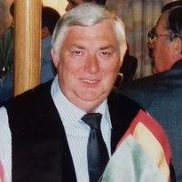 Profilbild von Prusso