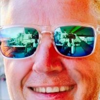 Profilbild von Lachen74